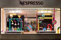 Tiendas con gancho - Escaparatismo y Visual Merchandising. Sesión 4