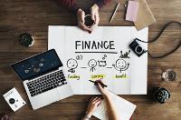 Claves administrativas y financieras para un proyecto de éxito