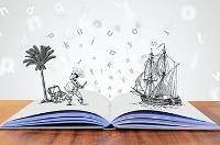 Creatividad y Storytelling: ¿Sabes contar tu historia?