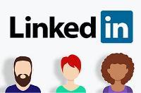 Taller de Linkedin en la búsqueda de empleo