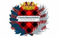 Toastmasters Club Zaragoza: Comunicación y liderazgo.