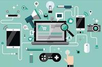 Marketing Automation para Pymes