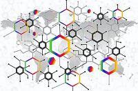 CANC-Innovación en nuevos modelos de negocio