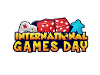 International Games Week At Your Library 2019