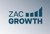 ZAC Growth - Tendencias: Neurociencia aplicada y neurotecnología (online)
