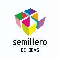 Semillero de Ideas
